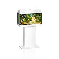 Подставка для аквариума Juwel Primo 60,Primo 70 белая