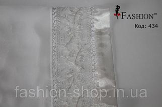 Свадебный платок Богиня, фото 3