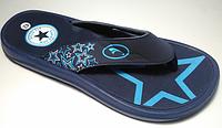 Обувь пляжная мужская