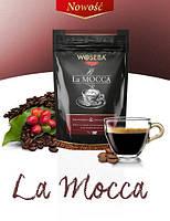 Кофе растворимый Woseba La Mocca