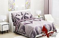 Комплект постельного белья с компаньоном R6903 (TAG-371е) евро