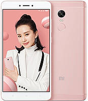 Xiaomi Redmi Note 4x 3/32GB (Pink)