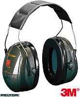 Наушники защитные 3M-OPTIME2