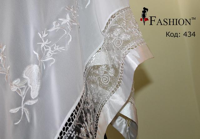 эксклюзивные платки для венчания.
