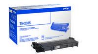 Картридж Brother HL-L2360/2365, DCP-L2500/25x0, MFC-L2700/2720/2740 (1 200 стр), TN2335