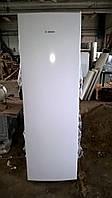 Холодильник Bosch Biofresh без морозильной камеры
