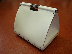 Корзина для дров COMEX 50.240 Р, фото 2