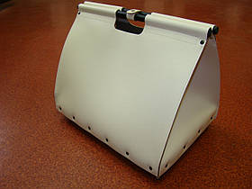 Корзина для дров COMEX 50.240 Р, фото 3