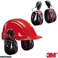Наушники защитные 3M-OPTIME3-H BC