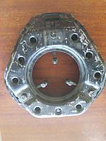 Корзина сцепления (диск сцепления нажимной)   УАЗ