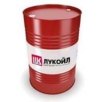 Масло трансформаторное масло ВГ в наличии на складе в Киеве.