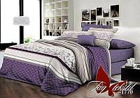 Комплект постельного белья R1770 (TAG-375е) евро