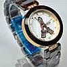 Женские  керамические часы Chanel C5310