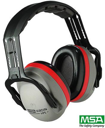 Захисні навушники, фото 2
