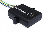 GPS трекер BI820TREK
