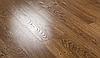 39228 - Дуб Андерсон. Ламинат Tower Floor (Товер Флор) Nature, фото 2
