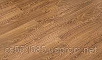 39228 - Дуб Андерсон. Ламинат Tower Floor (Товер Флор) Nature