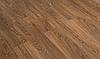 39228 - Дуб Андерсон. Ламинат Tower Floor (Товер Флор) Nature, фото 3