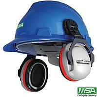 Наушники защитные MSA-OS-HPE-H