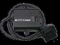 GPS трекер BI820TREK (OBD)