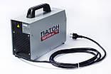 Сварочный инверторный аппарат ПАТОН ВДИ-250S DC MMA/TIG, фото 2