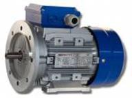 Электродвигатель T63А4 0,12 кВт 1400 об./мин.
