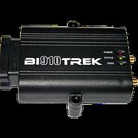 GPS трекер BI910TREK