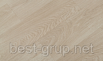 39201 - Дуб Ковин. Ламинат Tower Floor (Товер Флор) Nature
