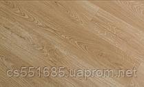 39205 - Дуб Менсин. Ламинат Tower Floor (Товер Флор) Nature