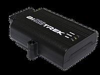 GPS трекер BI920TREK