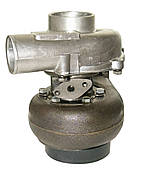 Турбокомпрессор Д-440, Д-442 ТКР 7TT-01.02 (замена ТКР 7ТТ-02) Аналог ТКР 7-01.05 (БЗА)