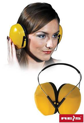 Навушники захисні OSU Y, фото 2