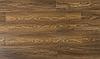 38025 - Дуб тарбак коричневий. Ламинат Tower Floor (Товер Флор) Nature, фото 2