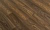 38025 - Дуб тарбак коричневий. Ламинат Tower Floor (Товер Флор) Nature, фото 3