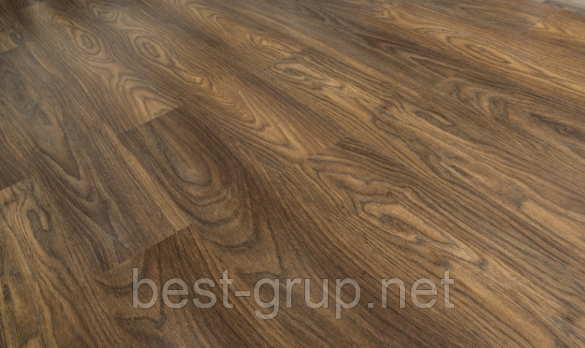 38025 - Дуб тарбак коричневий. Ламинат Tower Floor (Товер Флор) Nature