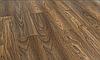 38025 - Дуб тарбак коричневий. Ламинат Tower Floor (Товер Флор) Nature, фото 4