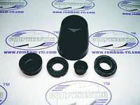 Ремкомплект гидроцилиндра главного тормозного (сцепления) 54-5-1-4Б/6Б комбайн Нива