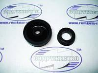 Ремкомплект гидроцилиндра привода влючения сцепления, 54-0-32-7Б