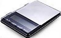 Весы с цифровым дисплеем XT-8007 (от 0,1гр до 3кг)