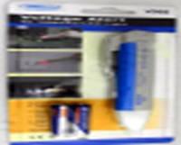 Индикатор для измерения электричества VD-02