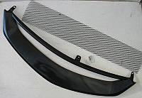 Honda Civic 4D решетка радиатора Mugen
