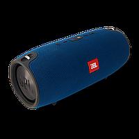 Портативная колонка JBL Xtreme Blue (JBLXTREMEBLUEU), фото 1