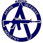"Інтернет-магазин ""Artan Defense """