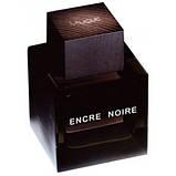 Lalique Encre Noire туалетная вода 100 ml. (Тестер Лалик Энкре Нуар), фото 8