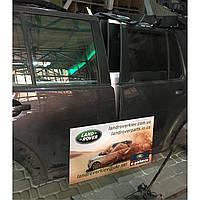 Дверь Land Rover Discovery 3 и 4 задняя