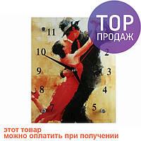 Настенные Часы Танго / Настенные часы