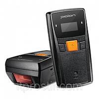 Сканер штрих-кодов Pidion BI-500 1D