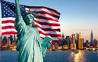 Гражданство Америки