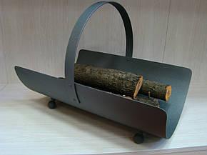 Корзина для дров COMEX 60.601, фото 2
