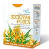 «Золотая розга трава» 50 г при недугах мочевого пузыря и при почечных заболеваниях